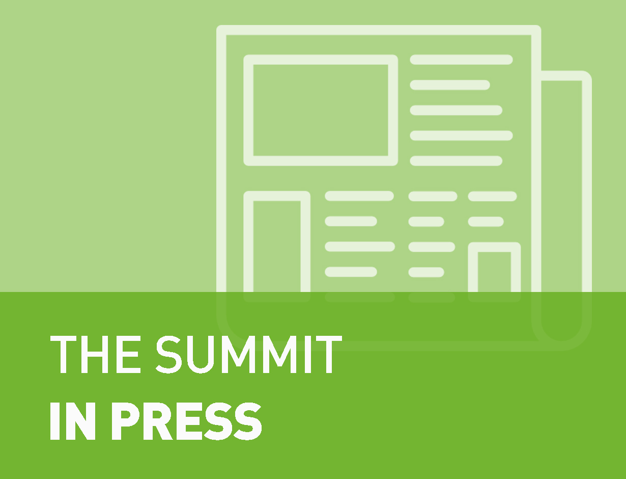 The Summit inpress
